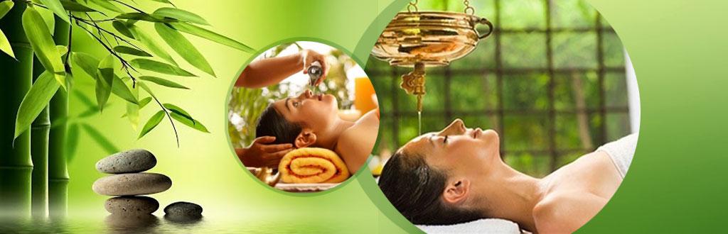 Best kerala ayurvedic treatment in bangalore dating 8