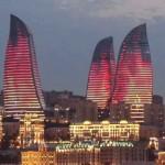 azerbaijan-baku1