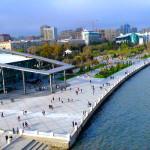 azerbaijan-baku3