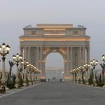 azerbaijan-charm9